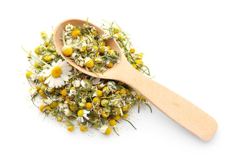 dried-chamomile-remedy-for-dogs