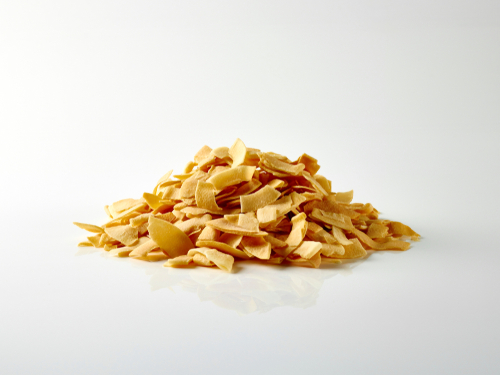 dried-coconut-home-remedy