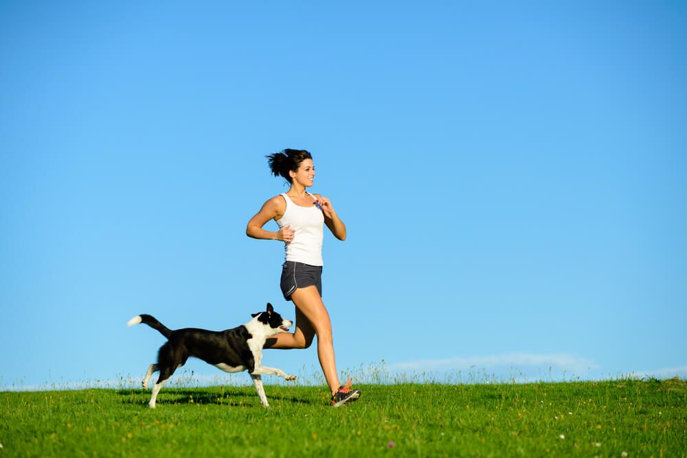 person-running-alongside-dog