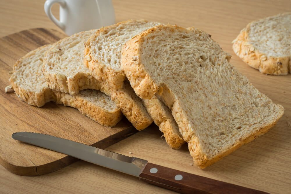 fresh-sliced-gluten-wheat-bread-