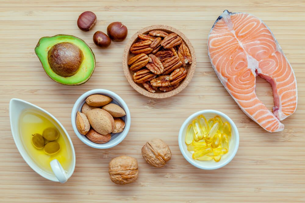 sources-of-omega-3-fatty-acids-for-dogs-and-humans