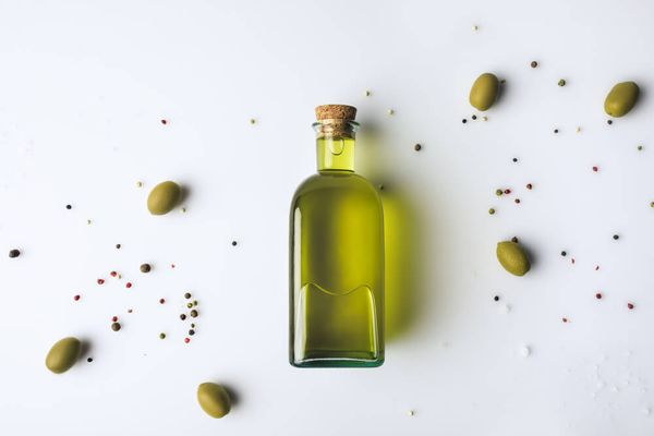 Is Olive Oil Good for Dogs? Everything to Consider Before Drizzling